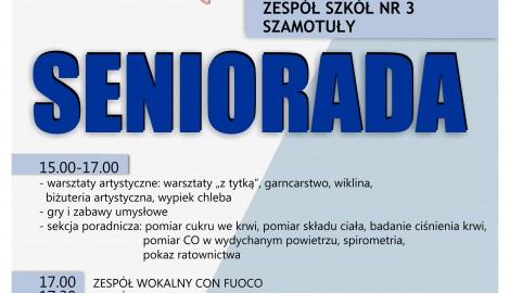 seniorada-2016