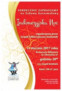 indonezyjska_noc_plakat_473x316_v2-1