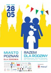 plakat FESTYN RODZINNY_28 MAJA 2017-1