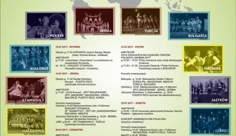 program-plakat