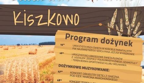 Kiszkowo