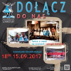 nabórZFSZ2017