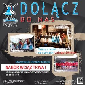 nabórZFSZ2017trwa