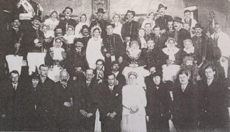 1932_1.PrzedstawienieWeselaSzamotulskiego