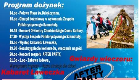 Plakat dozynki 2018_edited