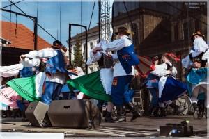 Dni Szamotul 2019-06-02 fot. Tomasz Koryl