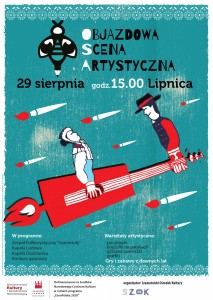 osa 2020 - Lipnica