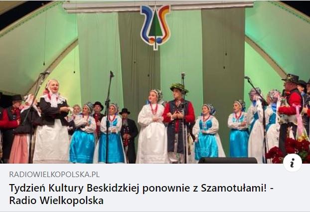 TKB_radio wielkopolska