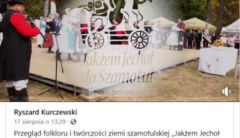 jakżem_R.Kurczewski