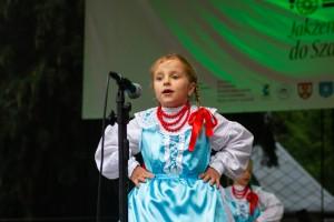 MSZ_4439