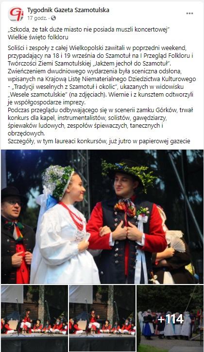 relacja_Gazeta_szamotulska(1)