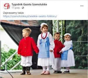 relacja_Gazeta_szamotulska(3)