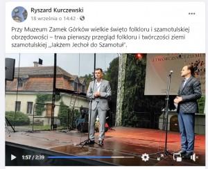 relacja_Ryszard_Kurczewski(1)