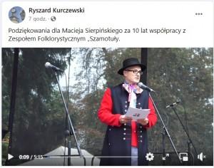 relacja_Ryszard_Kurczewski(2)