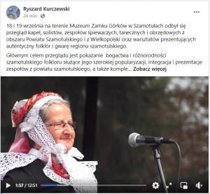relacja_Ryszard_Kurczewski(3)