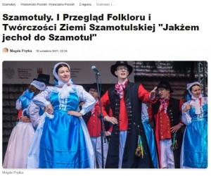 relacja_Szamotuly_nasze_miasto(1)