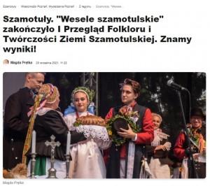 relacja_Szamotuly_nasze_miasto(3)